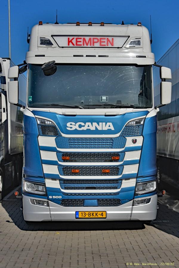 20200822-Kempen-Transport-00341.jpg