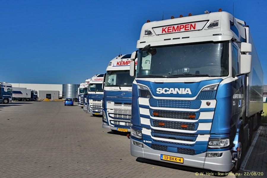 20200822-Kempen-Transport-00342.jpg