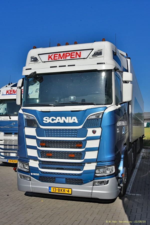 20200822-Kempen-Transport-00343.jpg