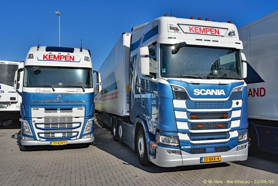 20200822-Kempen-Transport-00344.jpg