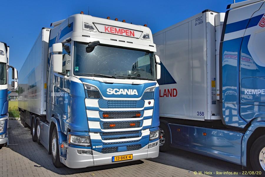 20200822-Kempen-Transport-00345.jpg