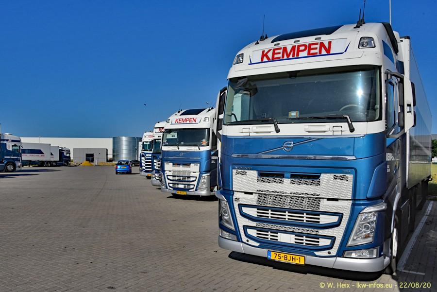 20200822-Kempen-Transport-00347.jpg