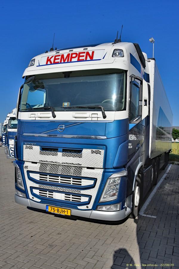 20200822-Kempen-Transport-00348.jpg