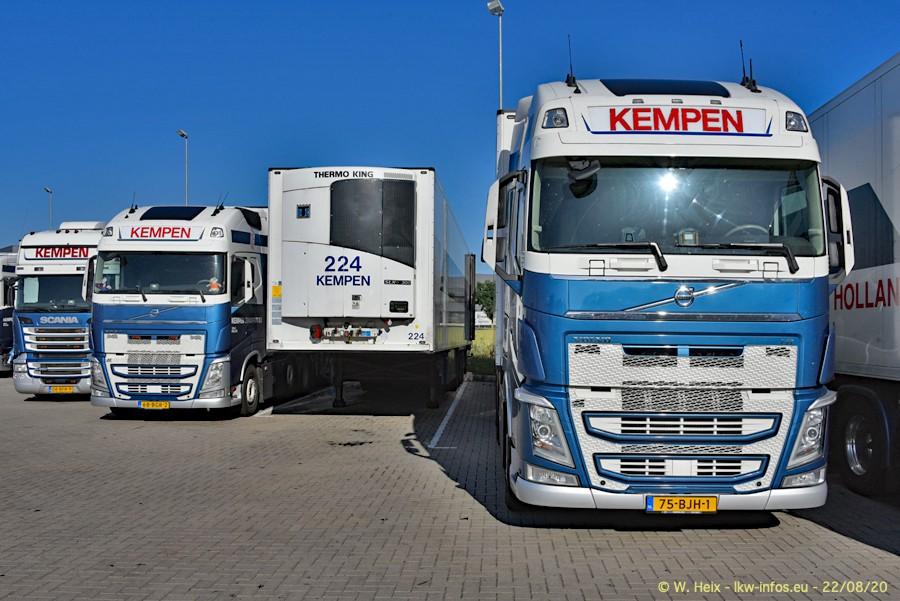 20200822-Kempen-Transport-00349.jpg