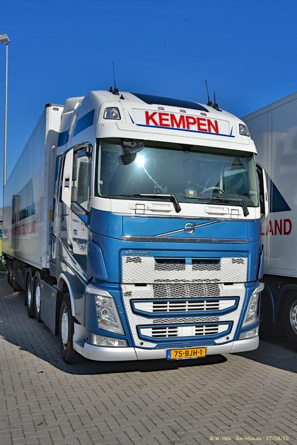 20200822-Kempen-Transport-00350.jpg
