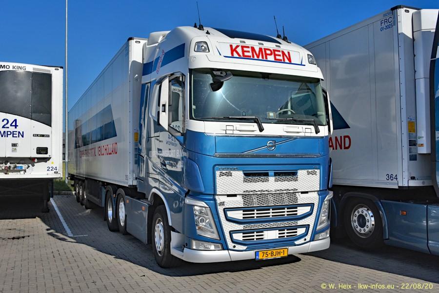 20200822-Kempen-Transport-00351.jpg