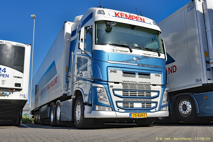 20200822-Kempen-Transport-00352.jpg