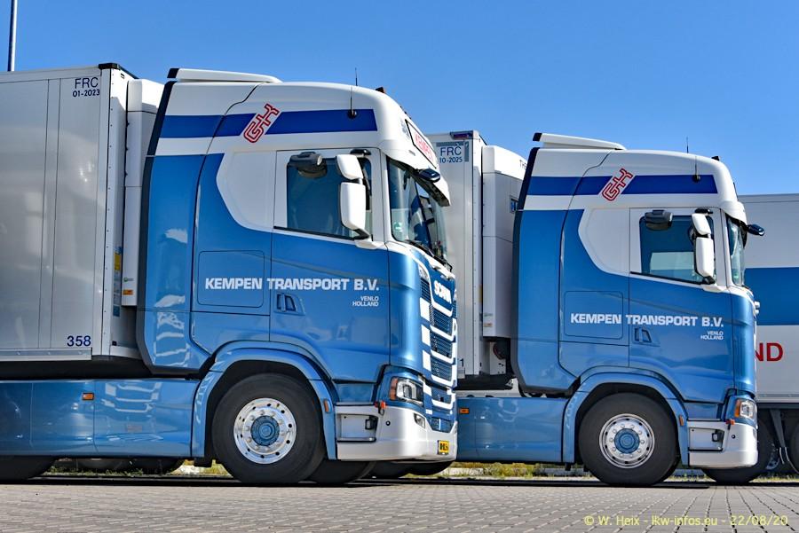 20200822-Kempen-Transport-00354.jpg