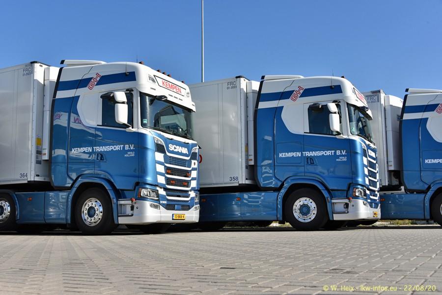 20200822-Kempen-Transport-00355.jpg