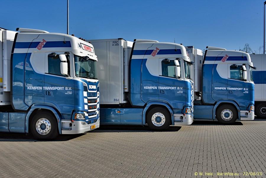 20200822-Kempen-Transport-00356.jpg