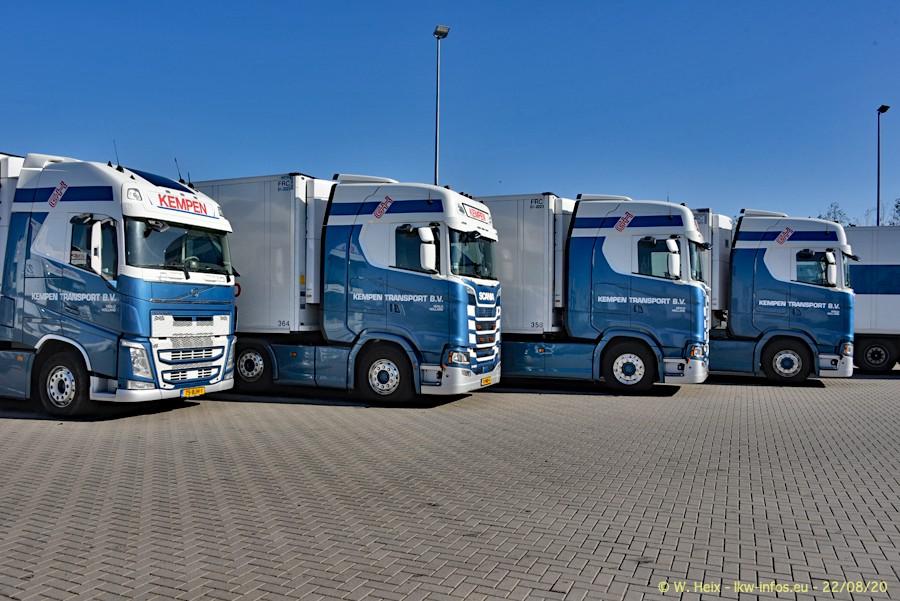 20200822-Kempen-Transport-00357.jpg
