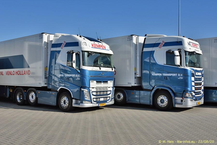 20200822-Kempen-Transport-00358.jpg