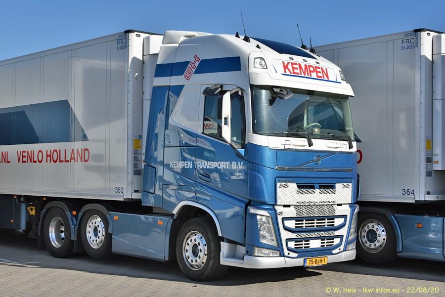 20200822-Kempen-Transport-00359.jpg