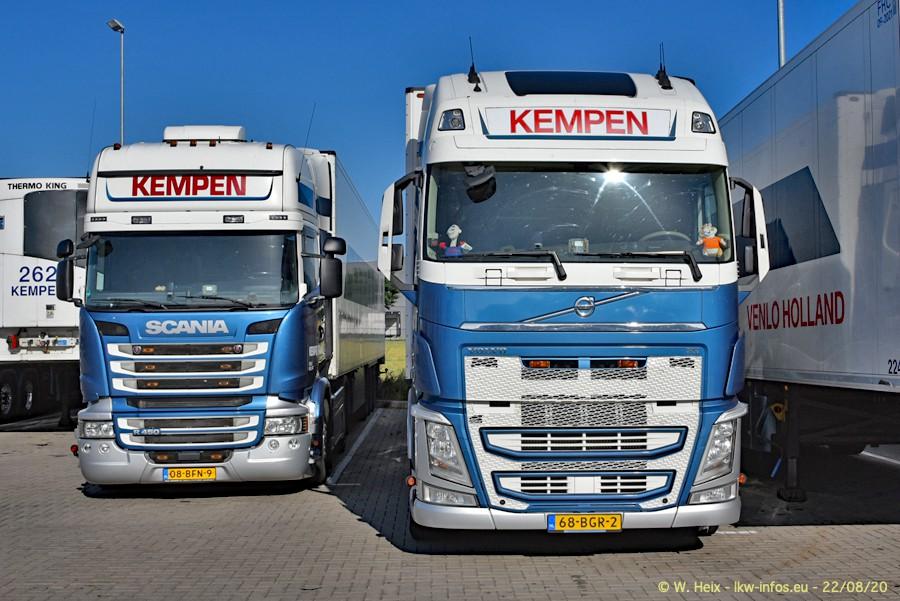 20200822-Kempen-Transport-00360.jpg