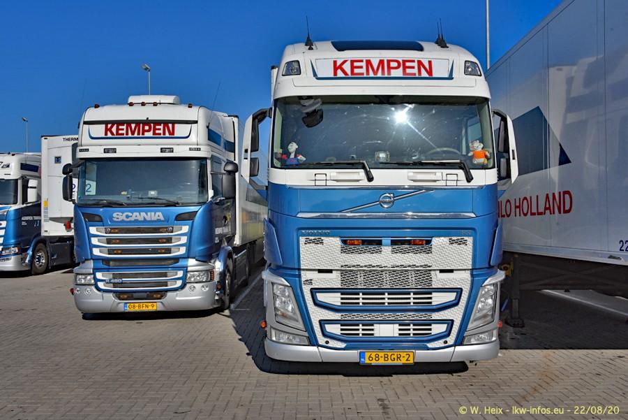20200822-Kempen-Transport-00361.jpg