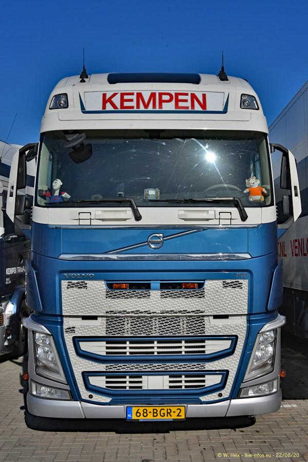 20200822-Kempen-Transport-00362.jpg