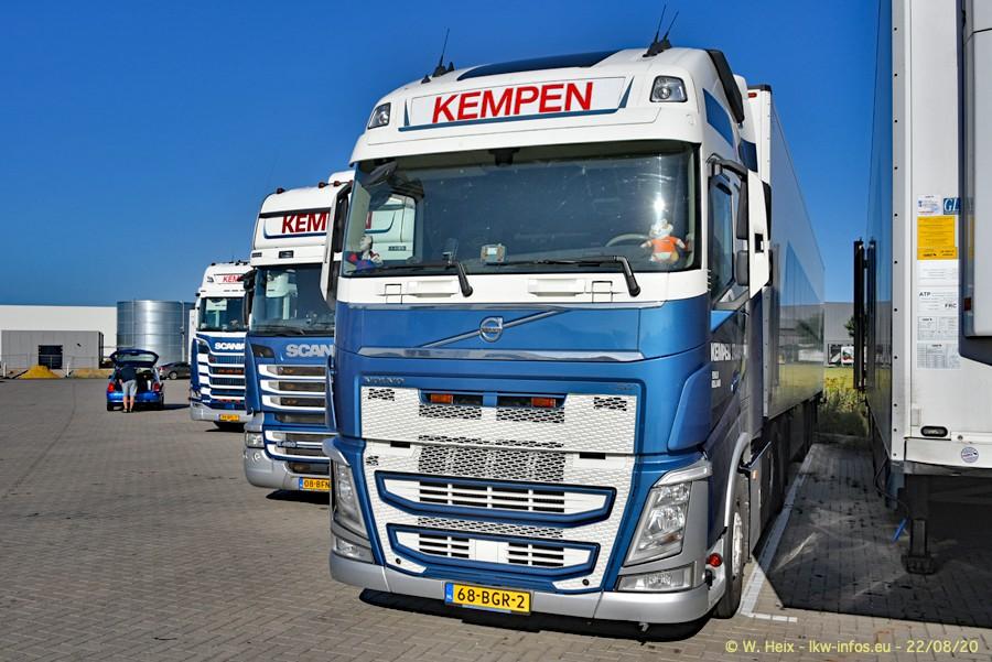 20200822-Kempen-Transport-00363.jpg
