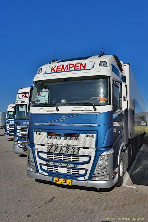 20200822-Kempen-Transport-00364.jpg
