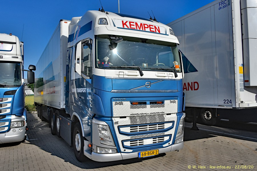 20200822-Kempen-Transport-00365.jpg