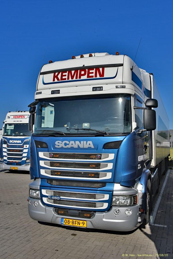20200822-Kempen-Transport-00367.jpg