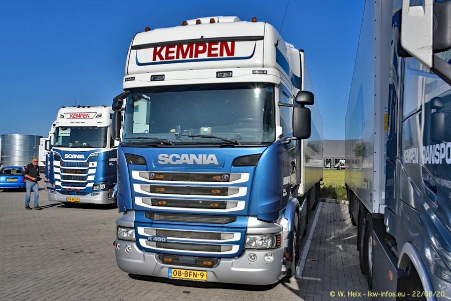 20200822-Kempen-Transport-00368.jpg