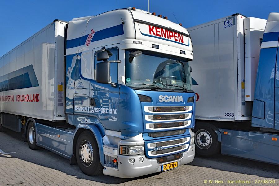20200822-Kempen-Transport-00369.jpg