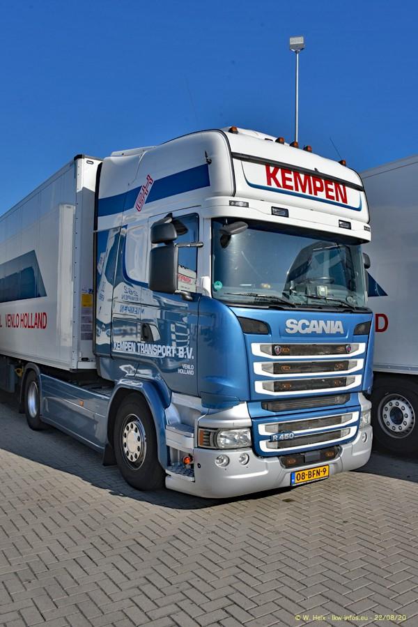 20200822-Kempen-Transport-00370.jpg