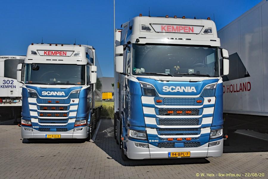 20200822-Kempen-Transport-00372.jpg