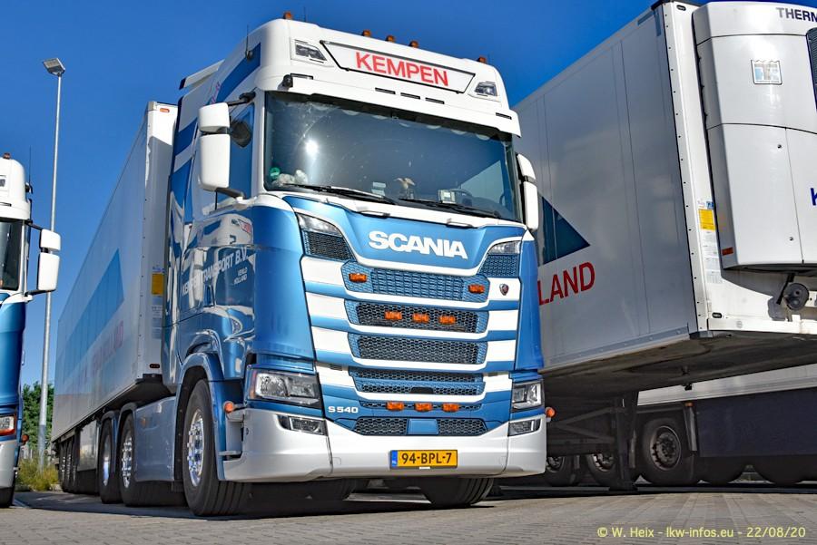 20200822-Kempen-Transport-00375.jpg