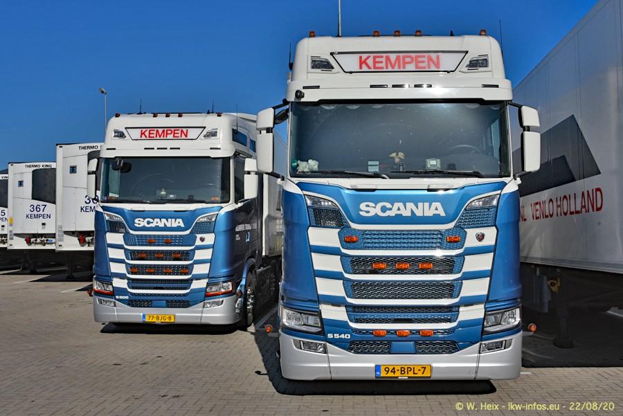 20200822-Kempen-Transport-00376.jpg