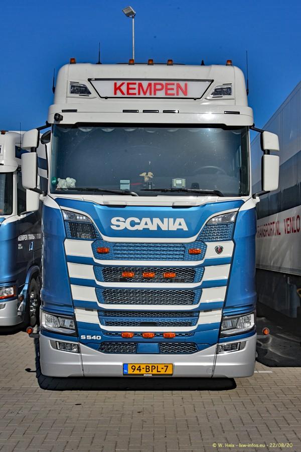 20200822-Kempen-Transport-00377.jpg