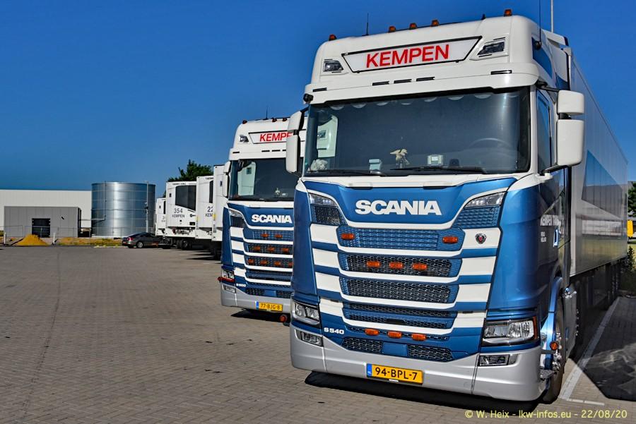 20200822-Kempen-Transport-00378.jpg