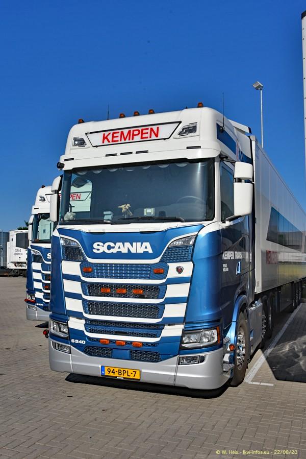 20200822-Kempen-Transport-00379.jpg