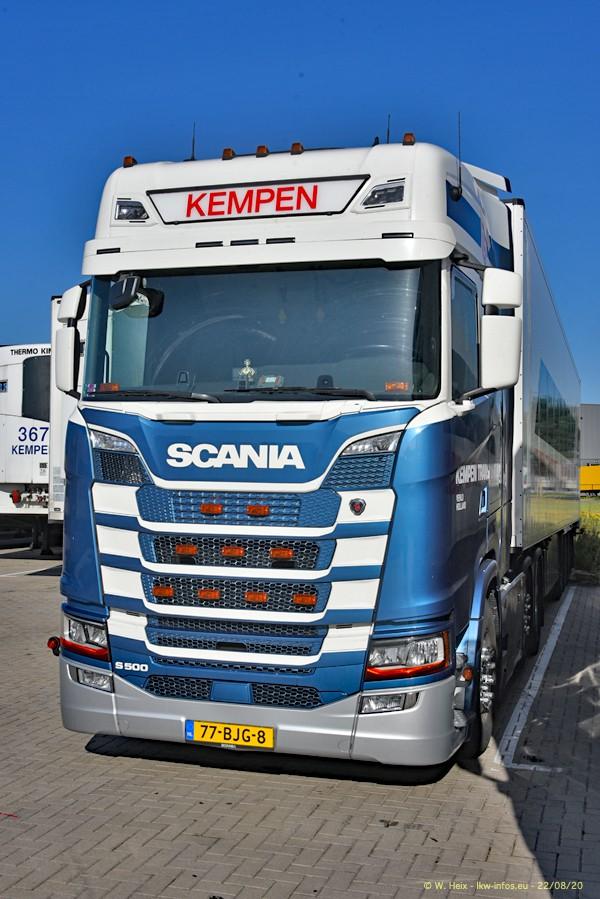 20200822-Kempen-Transport-00381.jpg