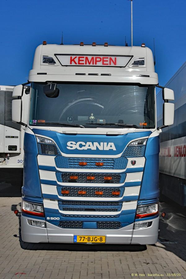 20200822-Kempen-Transport-00382.jpg