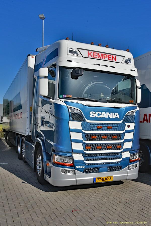 20200822-Kempen-Transport-00384.jpg