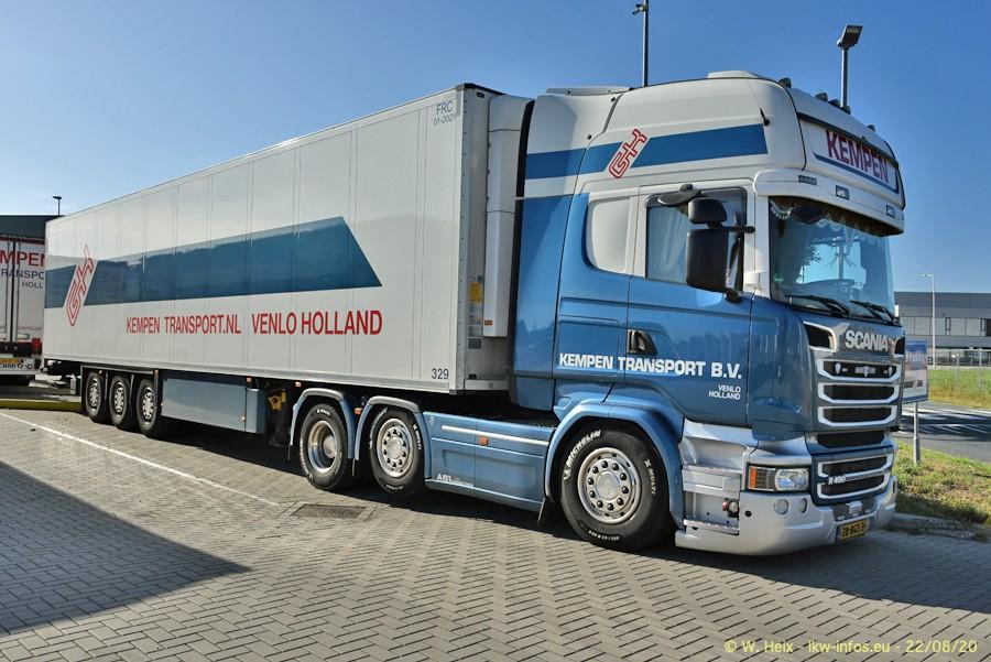 20200822-Kempen-Transport-00387.jpg