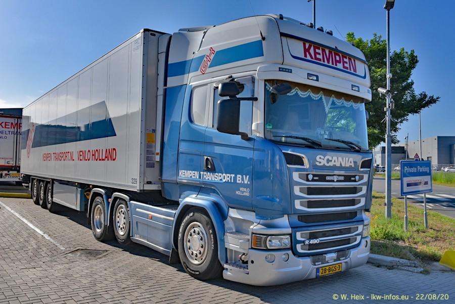 20200822-Kempen-Transport-00390.jpg