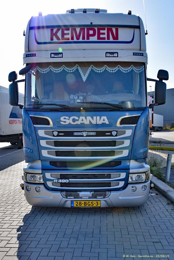 20200822-Kempen-Transport-00391.jpg