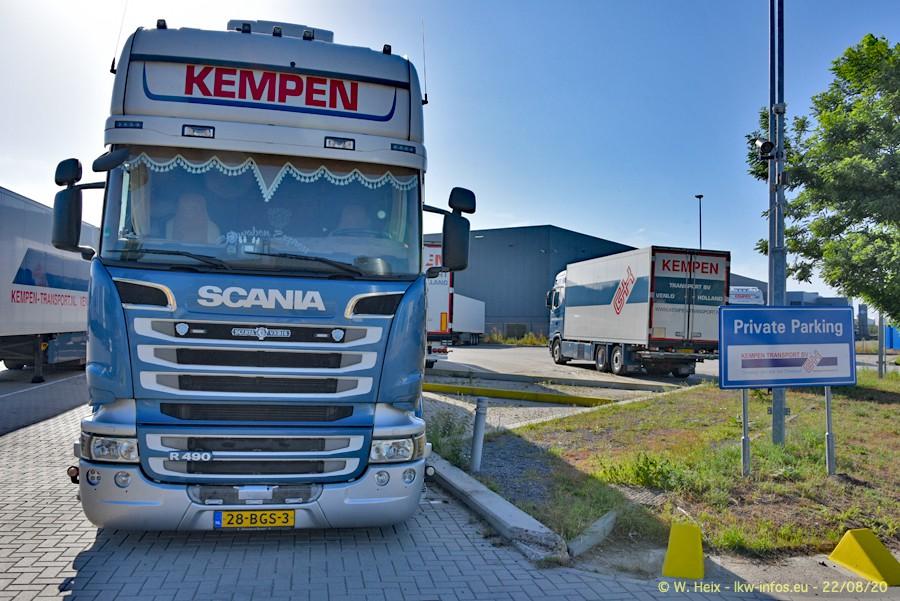 20200822-Kempen-Transport-00392.jpg
