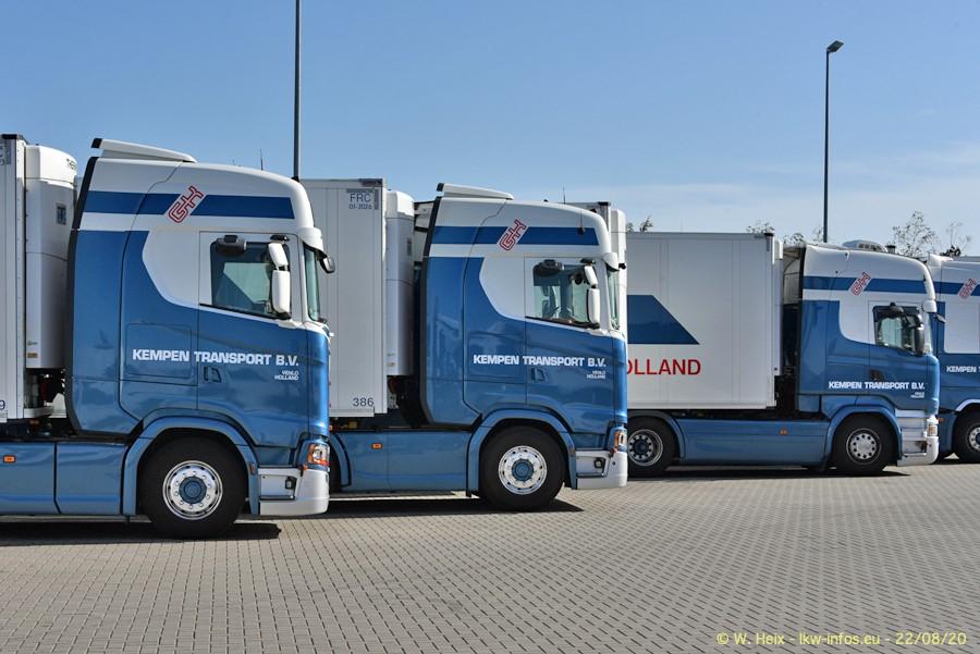 20200822-Kempen-Transport-00395.jpg