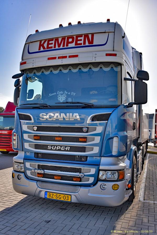20200822-Kempen-Transport-00398.jpg