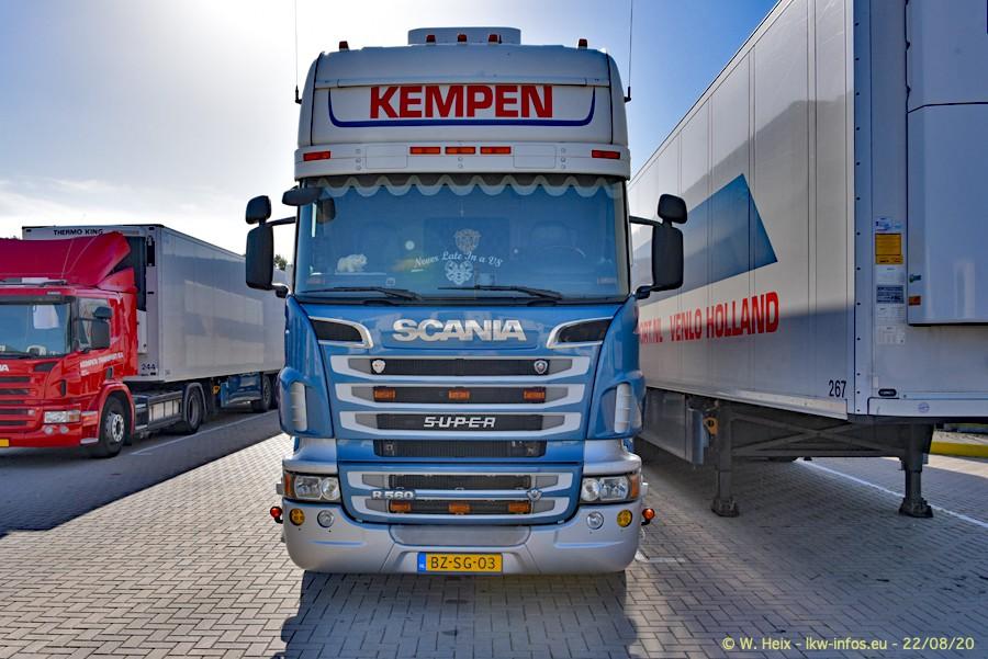 20200822-Kempen-Transport-00399.jpg