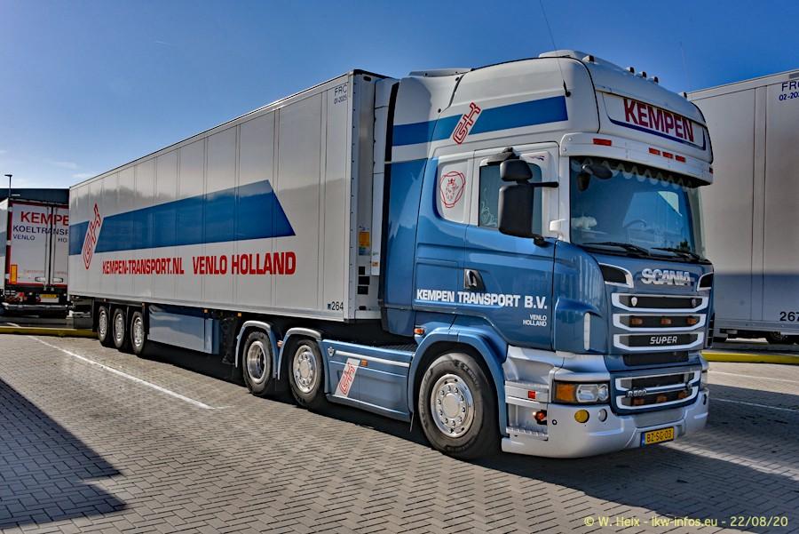 20200822-Kempen-Transport-00400.jpg