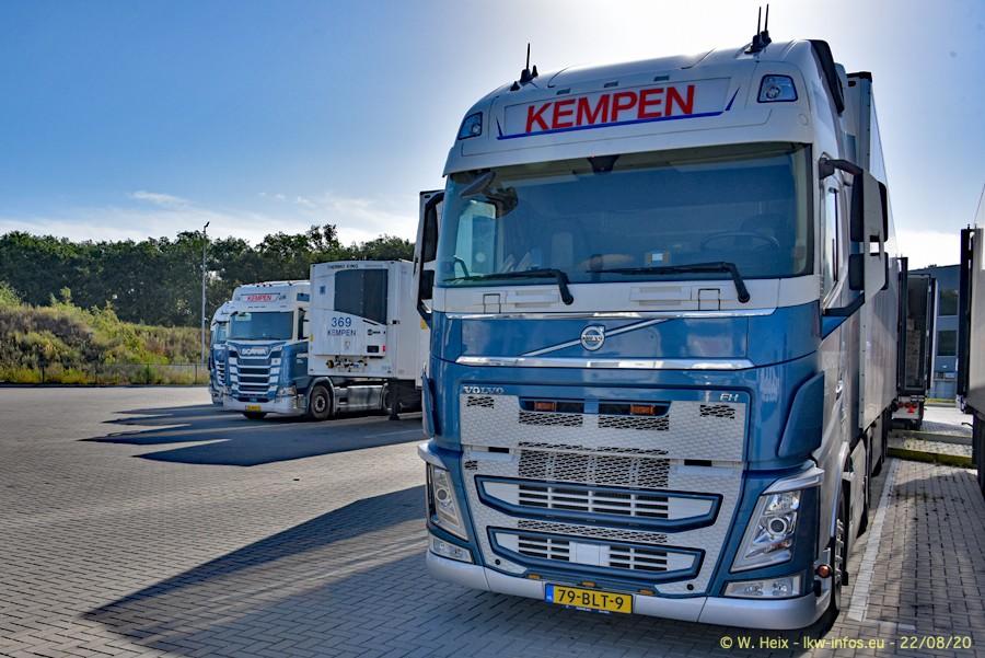 20200822-Kempen-Transport-00407.jpg