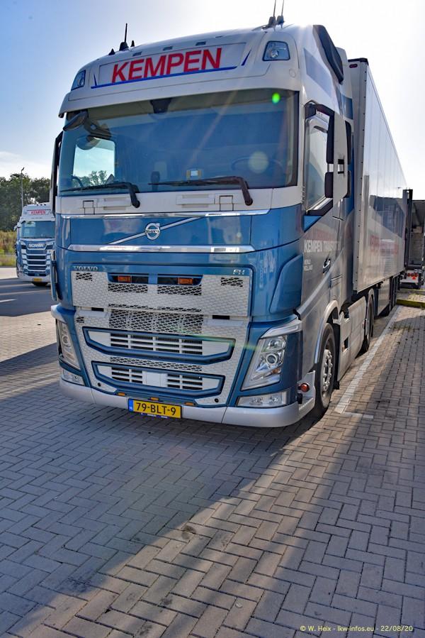 20200822-Kempen-Transport-00408.jpg