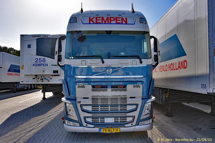 20200822-Kempen-Transport-00409.jpg