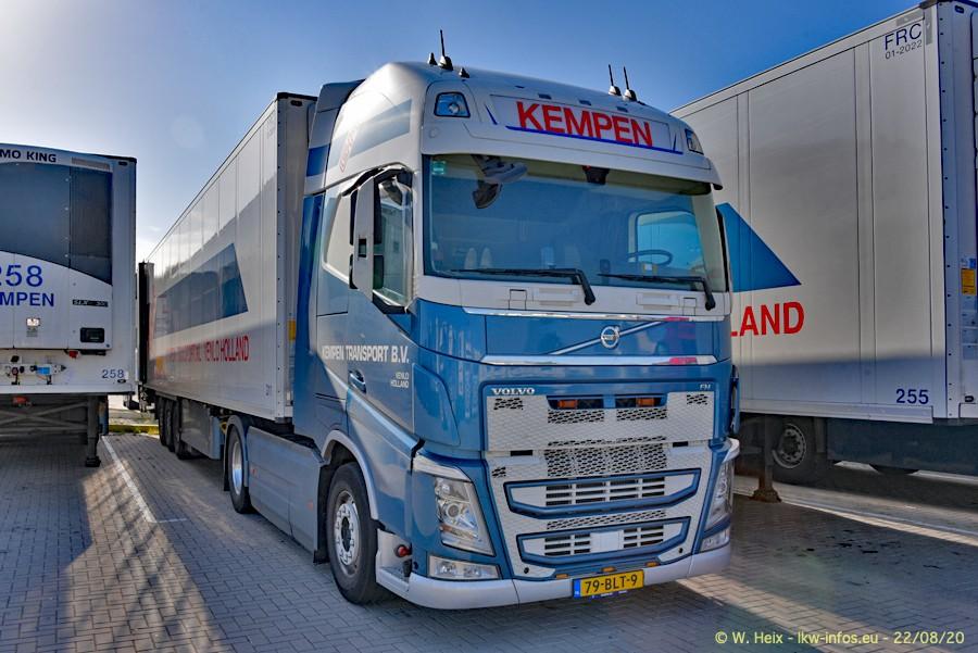 20200822-Kempen-Transport-00410.jpg