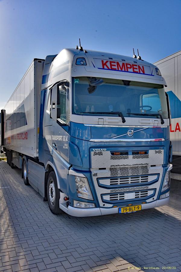 20200822-Kempen-Transport-00411.jpg