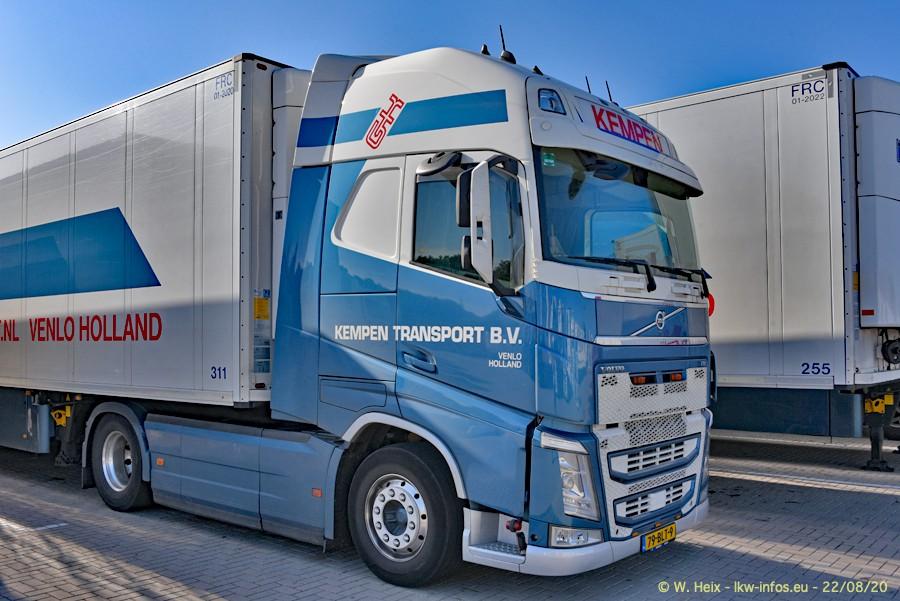 20200822-Kempen-Transport-00412.jpg